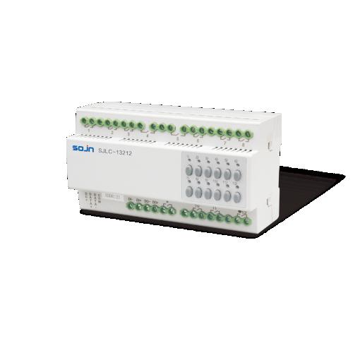 SJLC系列智能照明系统